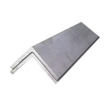Equal Type Q235-Q420 Series Grade Mild Steel Angle in China