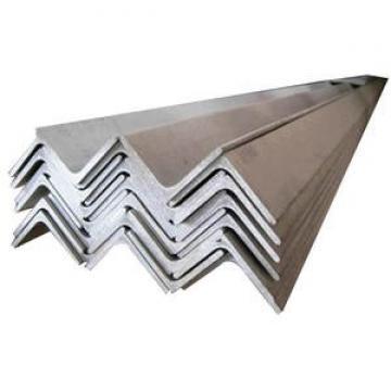 310S Angle Steel, Angle Steel, Stainless Steel Bar, Steel Iron