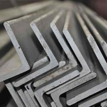 Ss400 Q235B Q345b Steel Angle Beam/Steel Angel Bar/Galvanized Steel Angle Mild Steel Angles / Ms Flat Bar Mild Steel Channel Galvanized Q235 Steel Angle Bar