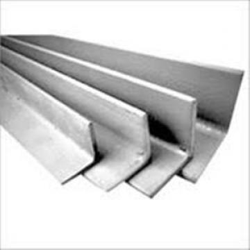 Perforated BS En S355jr S355j0 ASTM A572 Gr50 Gr60 A36 Galvanized Slotted Angle Iron