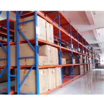 Hack Squat Gym Strength Equipment Commercial Fitness Equipment Squat Rack