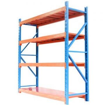 Painted Steel Structure, Stainless Building Materials