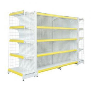 Supermarket Shop Shelf with High Quality