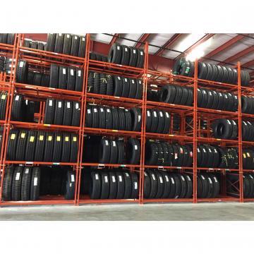Practical 4 Tier Commercial Heavy Duty Metal Storage Wire Shelf Rack, Certified by BSCI, 20 Years Factory