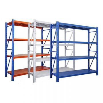 Industrial Storage Heavy Duty Rack Display Light Duty Shelf