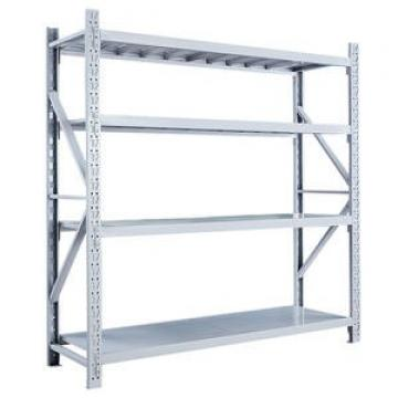 Featured Automatic Glass Storage for Jumbo Glass Package Storage