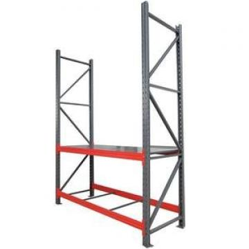 Fully-Automatic Sliding Warehouse for Storage Packages Jumbo Glass