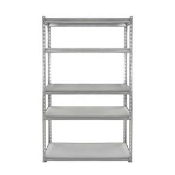 Stackable Storage Racking Heavy Duty Shelf Drive in Pallet Racking