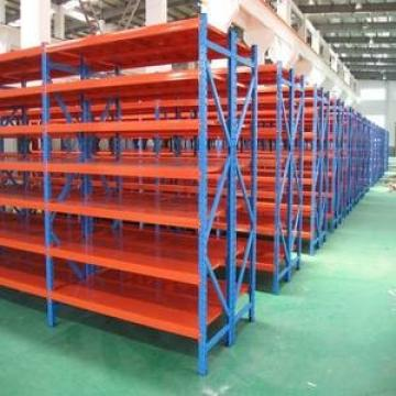 Steel/Stainless Structure Painted/Galvanized Building Material