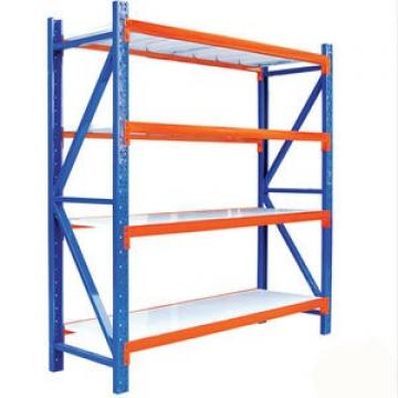 Commercial Use Adjustable Stainless Steel Wire Rack Shelving