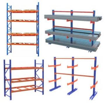 Galvanized/Painted Metal Structure, Steel/Stainless Building