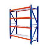 Warehouse Shelving Metal Storage Shelves Pallet Racks Used Pallet Rack